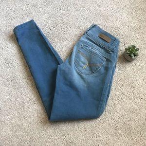 YMI Light color jeans